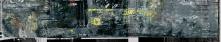 cropped-p6211084-colors-comp-_-_-traits-sans-bleu-flat-rgb-w2000.png