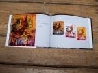 Vrai-sans-blanc-(book-cover-2015)-3