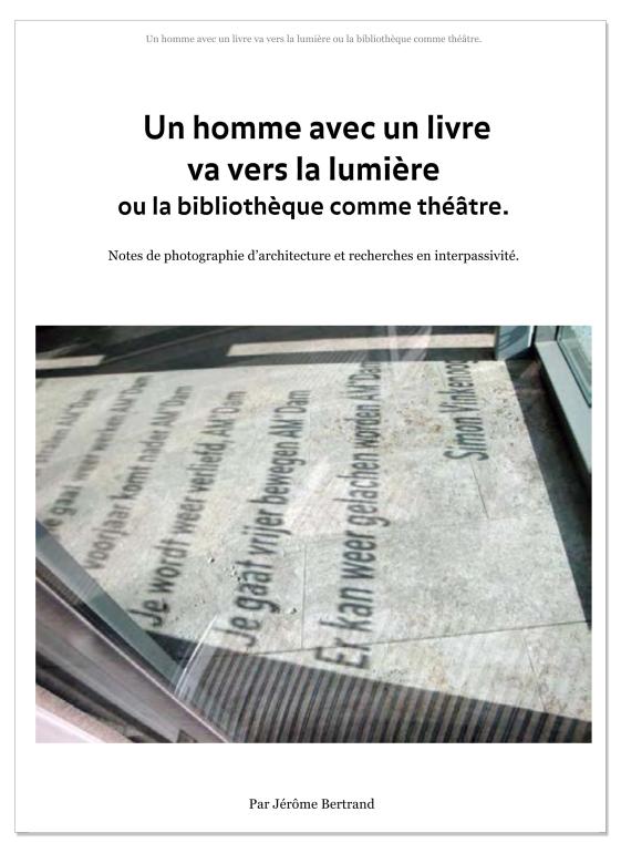 Un-homme-avec-un-livre-va-vers-la-lumière-v8-omptimized-PDF-1